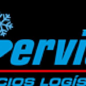 Logo Hervian