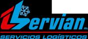 Hervian Transporte Internacional