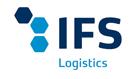 Certificación IFS Logistics