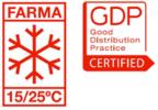 GDP Pharma