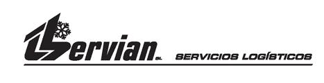 Hervian SL